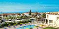 Hotel Rethymno Residence #3