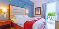 Hotel Rethymno Residence #4
