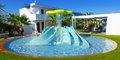 Hotel Rethymno Residence #5