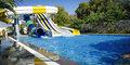Hotel Rethymno Residence #6