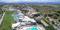 Hotel Rethymno Mare & Water Park #1