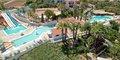 Hotel Rethymno Mare & Water Park #2