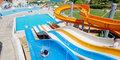Hotel Rethymno Mare & Water Park #3