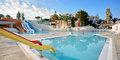 Hotel Rethymno Mare & Water Park #4