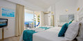 Hotel Rethymno Mare & Water Park #5