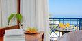 Hotel Rethymno Mare & Water Park #6