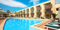 Hotel Giannoulis Santa Marina Plaza #1