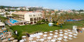 Hotel Giannoulis Santa Marina Plaza #2