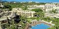 Hotel Giannoulis Santa Marina Beach Resort #1
