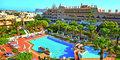 Hotel Giannoulis Santa Marina Beach Resort #2