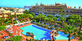 Hotel Giannoulis Santa Marina Beach Resort #2