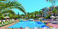 Hotel Giannoulis Santa Marina Beach Resort #3