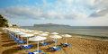 Hotel Giannoulis Santa Marina Beach Resort #4