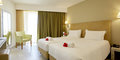 Hotel Giannoulis Santa Marina Beach Resort #6