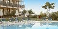 Hotel Giannoulis Santa Marina Beach Pearl #2