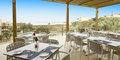 Hotel Giannoulis Santa Marina Beach Pearl #3