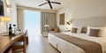 Hotel Giannoulis Santa Marina Beach Pearl #4