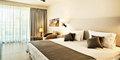 Hotel Giannoulis Santa Marina Beach Pearl #5