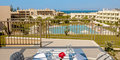 Hotel Giannoulis Santa Marina Beach Pearl #6