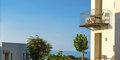 Hotel Scaleta Beach #6