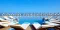 Hotel The Royal Blue a Luxury Beach Resort #2