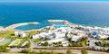 Hotel The Royal Blue a Luxury Beach Resort #3