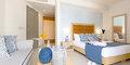 Hotel The Royal Blue a Luxury Beach Resort #5