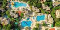 Hotel Sirios Village #1