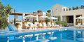 Hotel Creta Royal #1
