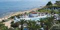 Hotel Creta Royal #5
