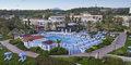 Hotel Creta Royal #6