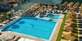 Hotel Solimar Turquoise #1