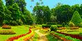 Tylko dla Ciebie – Lankijskie ogrody #5