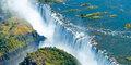 Afrykańskie cuda natury #1