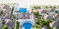 Hotel Allegro Playacar #2