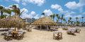 Hotel Corendon Mangrove Beach Resort #2