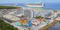 Hotel Corendon Mangrove Beach Resort #3