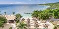Hotel Dreams Curaçao Resort, Spa & Casino #1