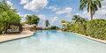 Hotel Dreams Curaçao Resort, Spa & Casino #3