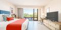 Hotel Dreams Curaçao Resort, Spa & Casino #5