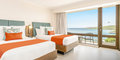 Hotel Dreams Curaçao Resort, Spa & Casino #6