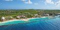 Hotel Sunscape Curaçao Resort, Spa & Casino #2