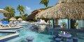 Hotel Sunscape Curaçao Resort, Spa & Casino #3