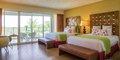 Hotel Sunscape Curaçao Resort, Spa & Casino #4