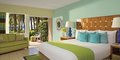 Hotel Sunscape Curaçao Resort, Spa & Casino #5