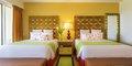 Hotel Sunscape Curaçao Resort, Spa & Casino #6