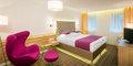 Pytloun Wellness Hotel Harrachov #5