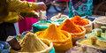 Tylko dla Ciebie - Złoty Trójkąt Indii #3