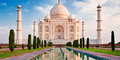 Tylko dla Ciebie - Złoty Trójkąt Indii #5