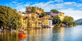 Rajskie Goa i bajkowe pałace #3